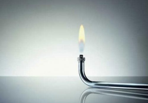 Aardgas is niet onze vijand maar onze vriend - Nieuws ClimaWays