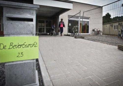 Kleuterschool - Referentie ClimaWays